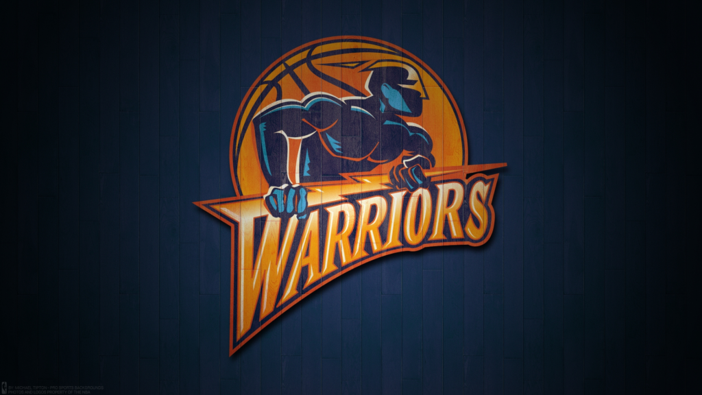 10 New Golden State Warriors Wallpaper 2017 FULL HD 1080p For PC Background 2021 free download 2018 golden state warriors wallpapers pc iphone android 1 1024x576