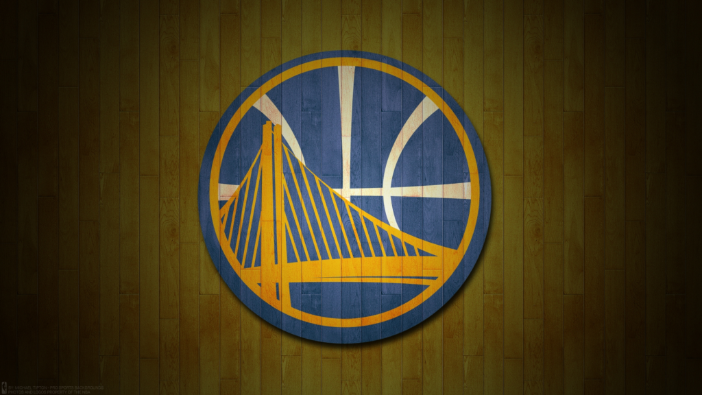 10 Most Popular Golden State Warriors Desktop FULL HD 1920×1080 For PC Background 2018 free download 2018 golden state warriors wallpapers pc iphone android 2 1024x576