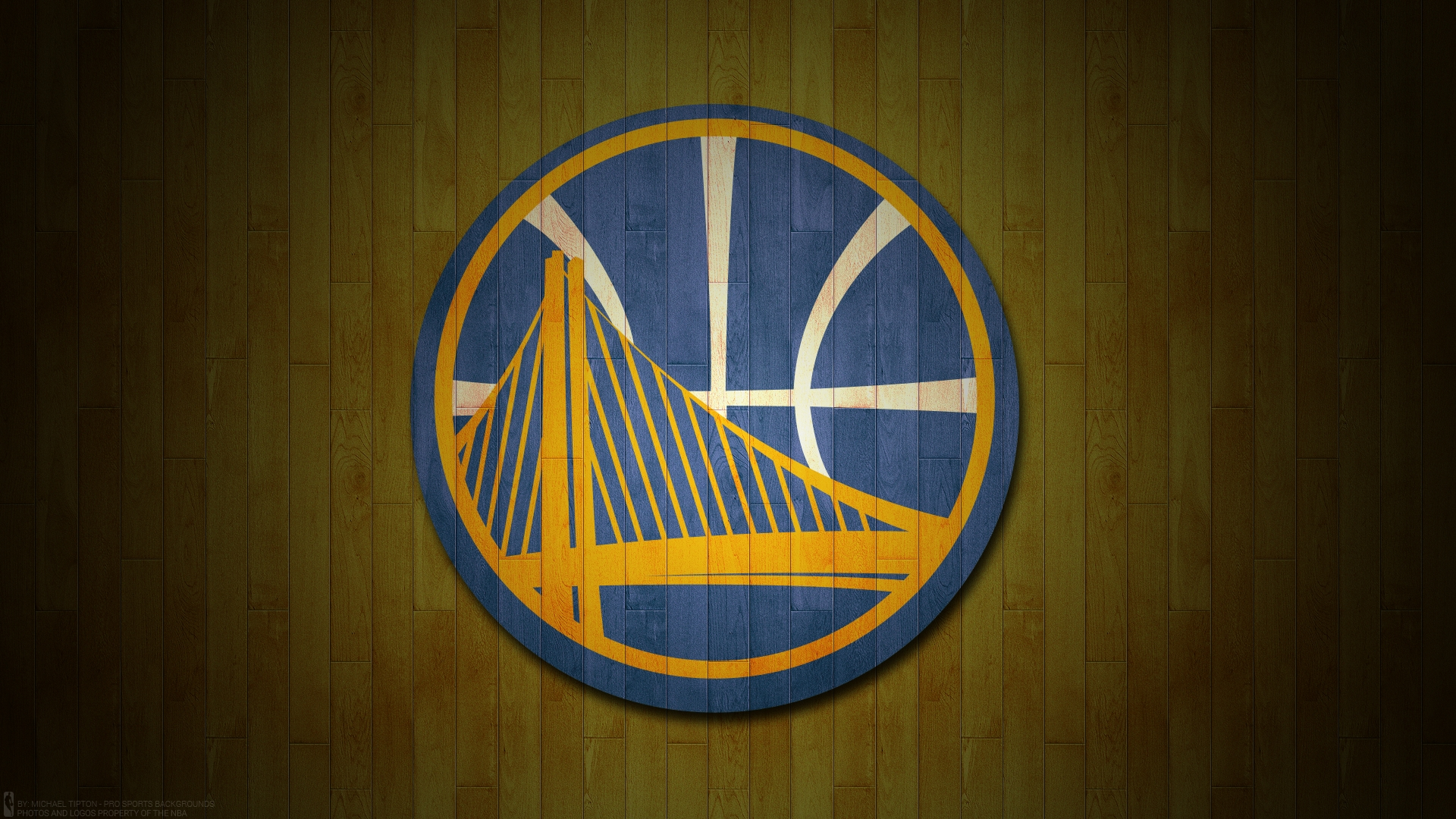 2018 golden state warriors wallpapers - pc |iphone| android