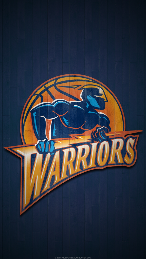 10 Most Popular Golden State Warriors Iphone Wallpaper FULL HD 1080p For PC Desktop 2018 free download 2018 golden state warriors wallpapers pc iphone android 4 576x1024