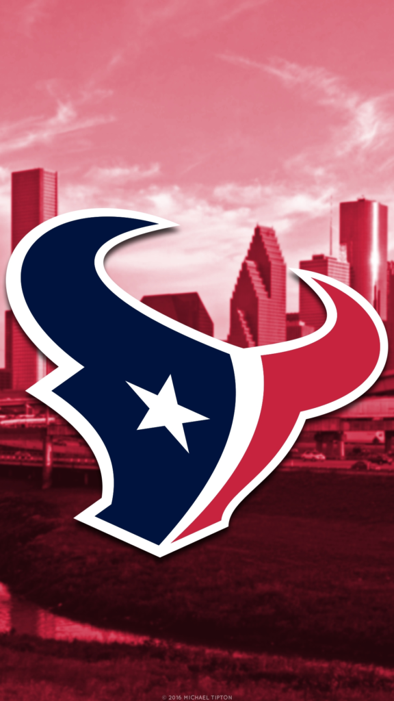 10 New Houston Texans Wallpaper For Android FULL HD 1920×1080 For PC Desktop 2018 free download 2018 houston texans wallpapers pc iphone android 1 576x1024
