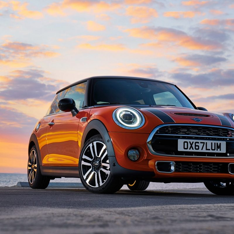 10 Latest Mini Cooper S Wallpaper FULL HD 1080p For PC Desktop 2020 free download 2018 mini cooper s at sunset on the beach full hd wallpaper and 800x800