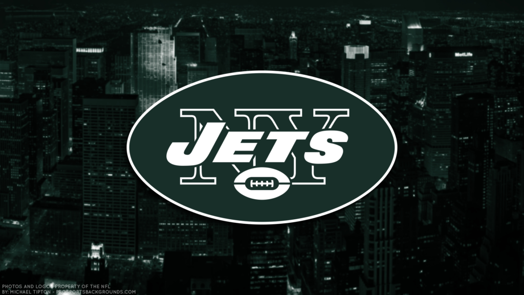 10 Latest New York Jets Logo Wallpaper FULL HD 1920×1080 For PC Desktop 2018 free download 2018 new york jets wallpapers pc iphone android 1 1024x576