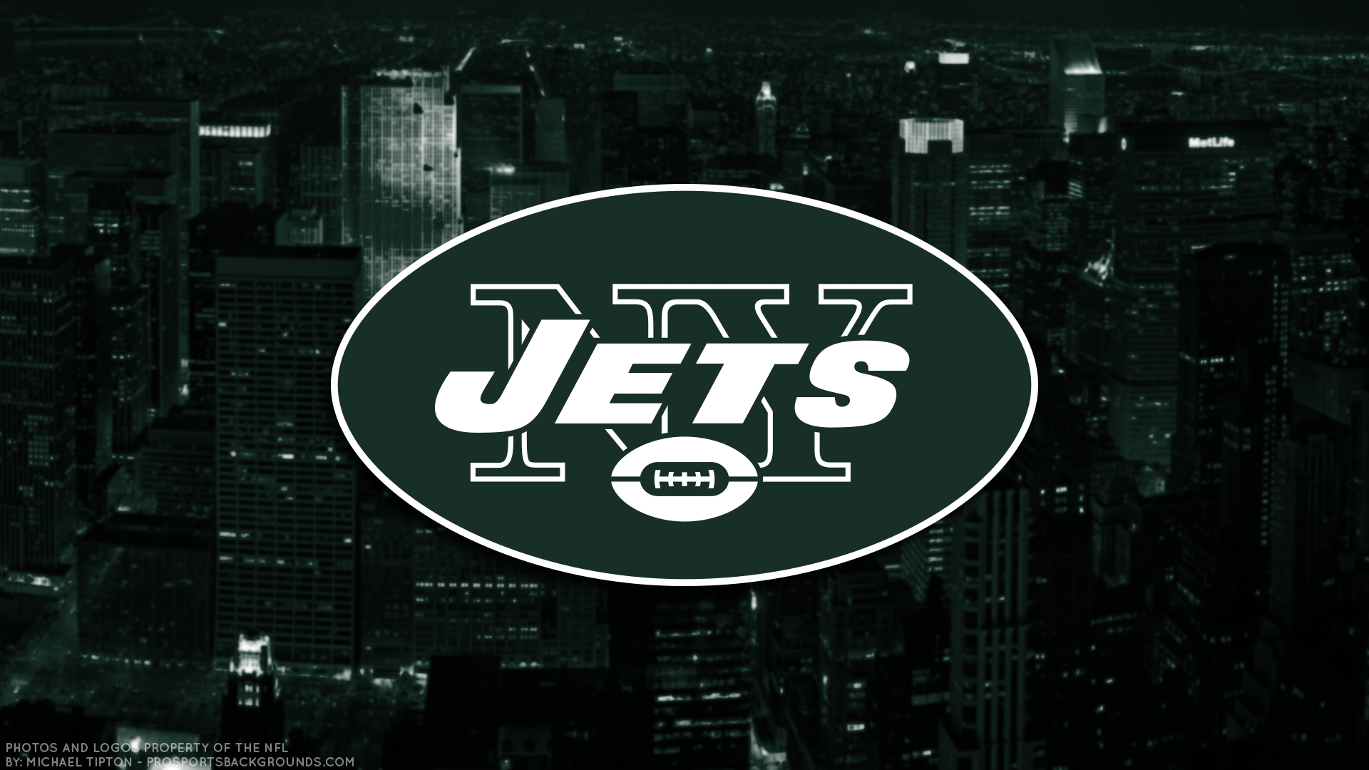 2018 new york jets wallpapers - pc |iphone| android