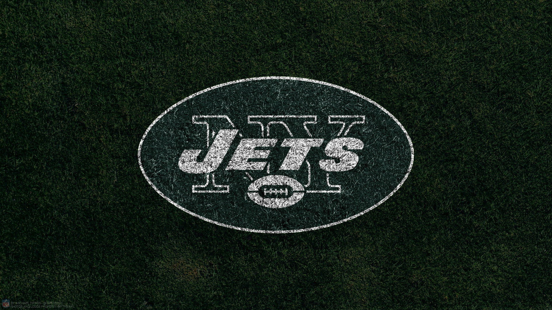 2018 new york jets wallpapers - pc  iphone  android
