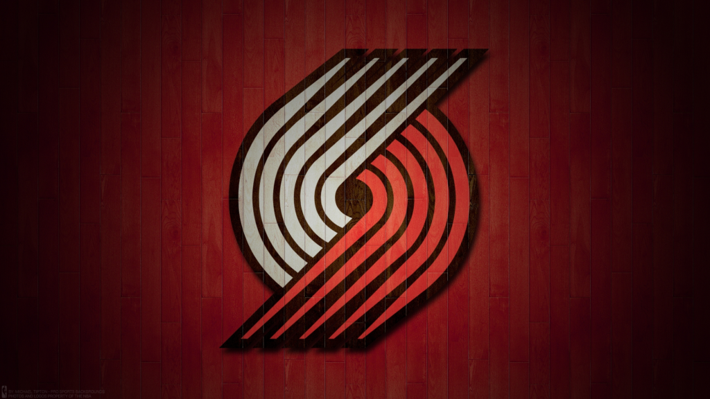 10 New Portland Trail Blazers Wallpaper FULL HD 1920×1080 For PC Desktop 2020 free download 2018 portland trail blazers wallpapers pc iphone android 1024x576