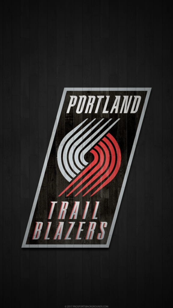 10 New Portland Trail Blazers Wallpaper FULL HD 1920×1080 For PC Desktop 2020 free download 2018 portland trail blazers wallpapers pc iphone android 2 576x1024