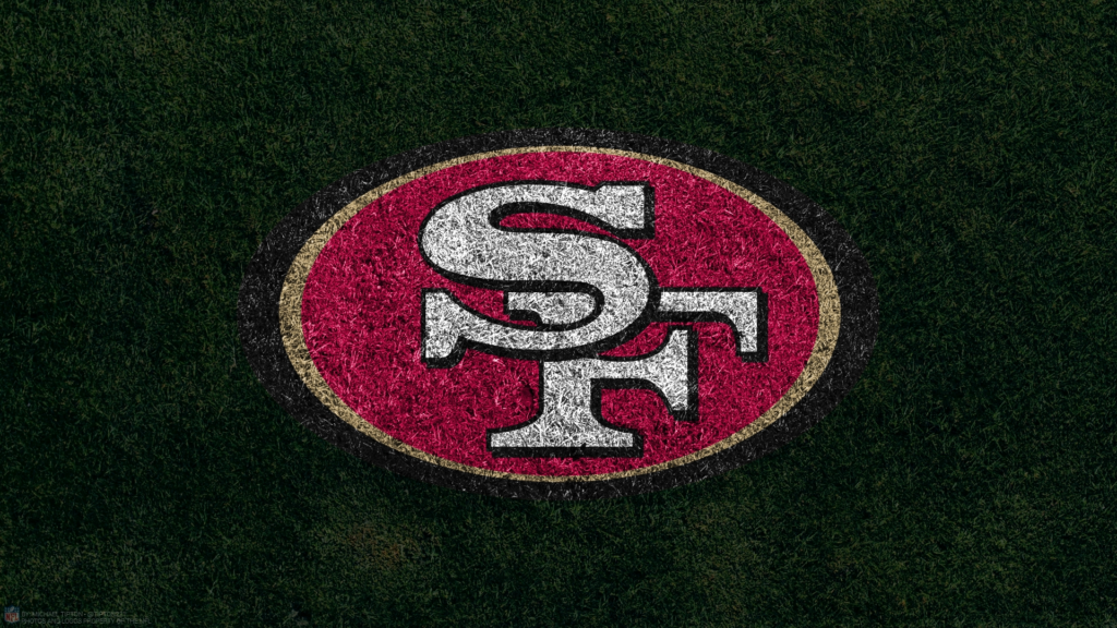 10 Top San Francisco 49Ers Desktop Wallpaper FULL HD 1920×1080 For PC Background 2020 free download 2018 san francisco 49ers wallpapers pc iphone android 1 1024x576