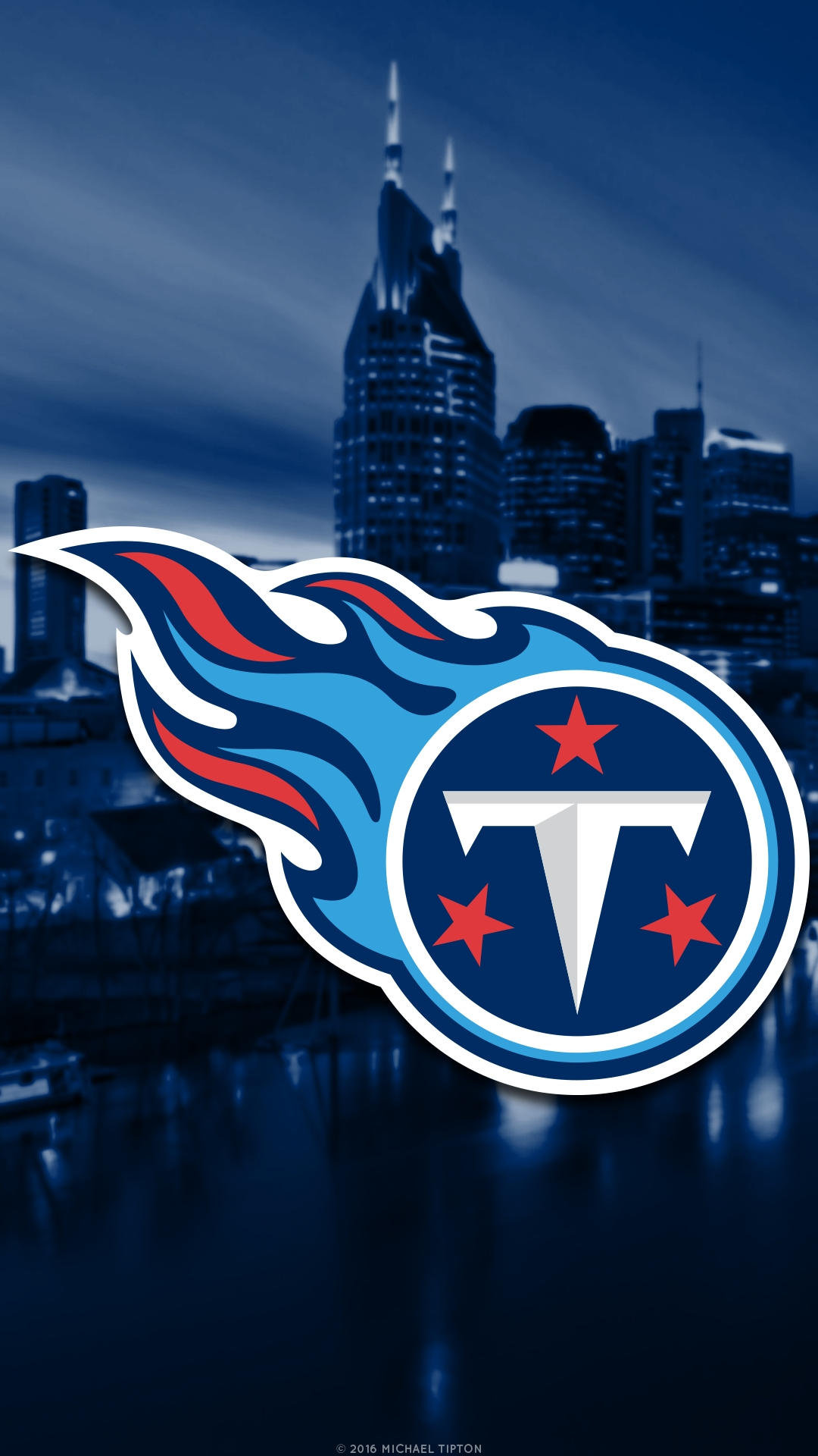 2018 tennessee titans wallpapers - pc |iphone| android
