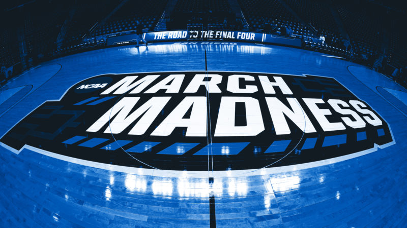 10 Top March Madness Wallpaper FULL HD 1920×1080 For PC Desktop 2018 free download 2019 ncaa march madness presale university of connecticut athletics 800x450