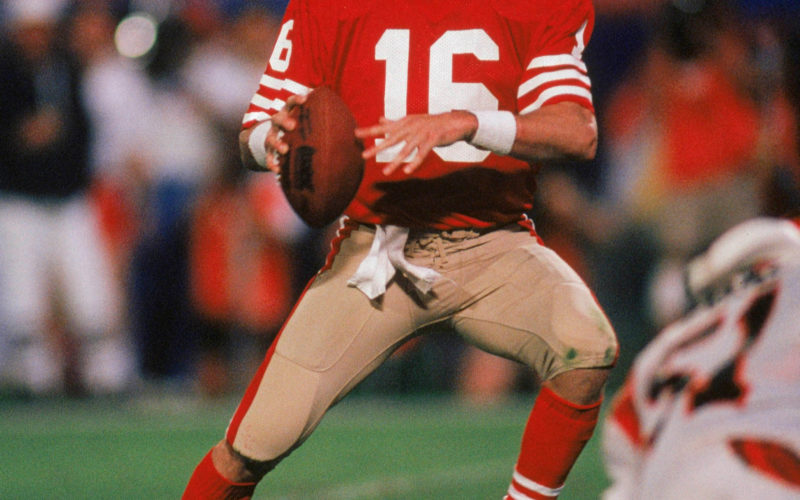 10 Top Joe Montana Wallpaper FULL HD 1080p For PC Desktop 2020 free download 2021x2904px joe montana wallpaper wallpapersafari 800x500