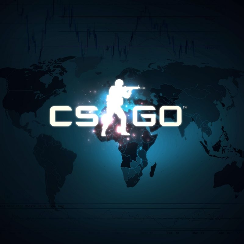 10 Latest Counter Strike Desktop Wallpapers FULL HD 1920×1080 For PC Desktop 2018 free download 204 counter strike hd wallpapers background images wallpaper abyss 800x800
