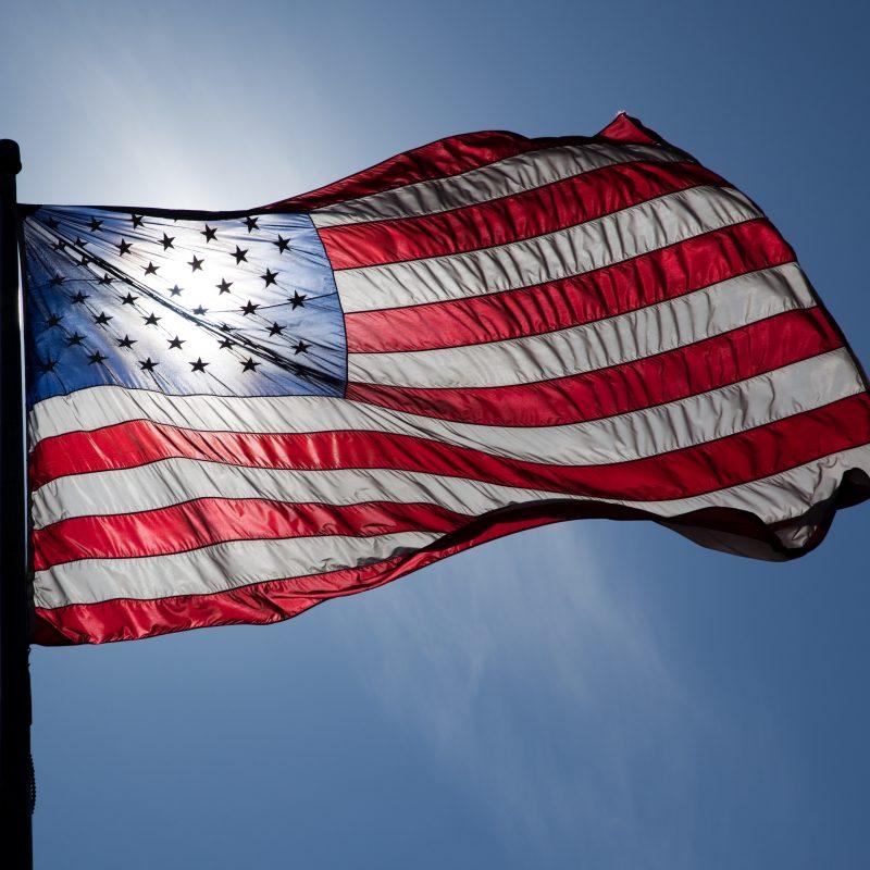 10 Latest Hd American Flag Wallpaper FULL HD 1080p For PC Desktop 2018 free download 2048x1152 american flag 2048x1152 resolution hd 4k wallpapers 1 800x800