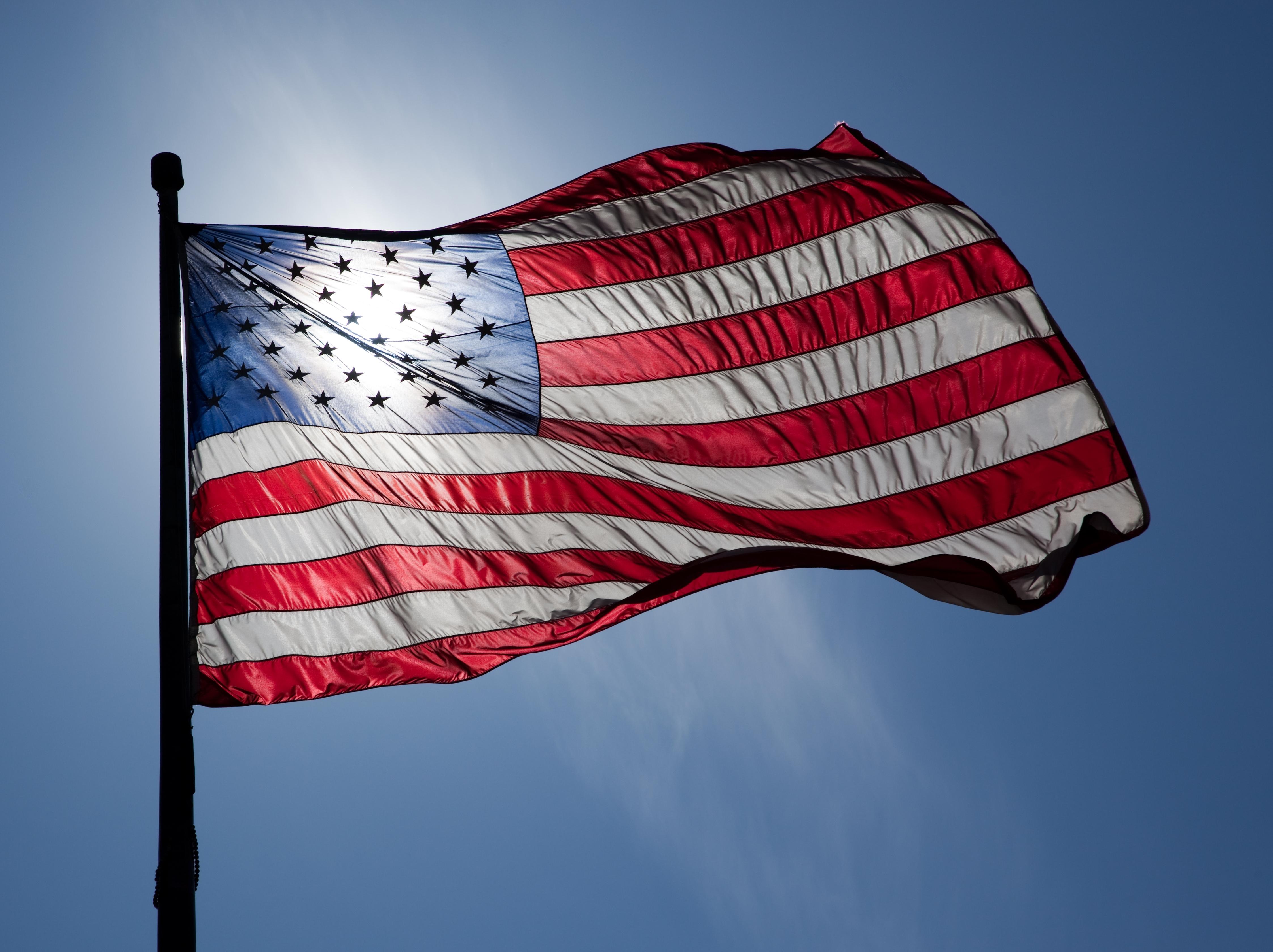 2048x1152 american flag 2048x1152 resolution hd 4k wallpapers