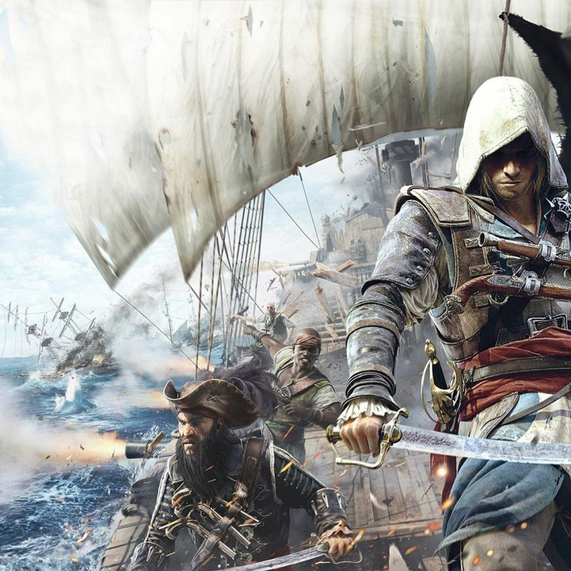10 New Ac Black Flag Wallpaper FULL HD 1080p For PC Desktop 2018 free download 2048x1152 assassins creed 4 black flag 2048x1152 resolution hd 4k 1 800x800