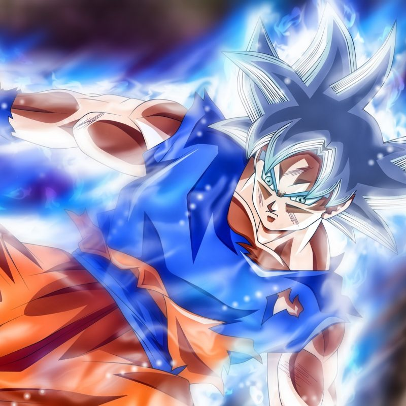 10 New Goku Ultra Instinct Wallpaper 4K FULL HD 1080p For PC Background 2018 free download 2048x1152 goku jiren masterd ultra instinct 2048x1152 resolution hd 800x800