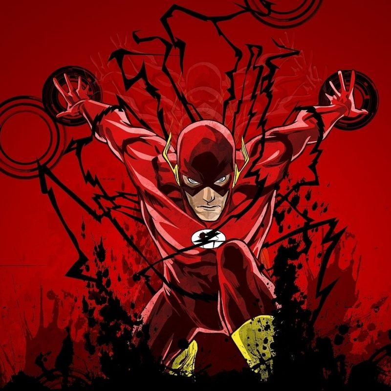 10 Latest The Flash Hd Wallpaper FULL HD 1920×1080 For PC Desktop 2021 free download 205 flash hd wallpapers background images wallpaper abyss 800x800