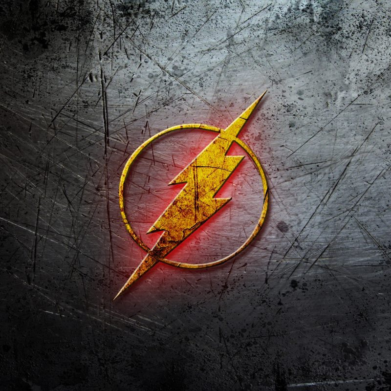 10 Most Popular The Flash Logo Hd Wallpaper FULL HD 1080p For PC Background 2018 free download 205 flash hd wallpapers background images wallpaper abyss 9 800x800