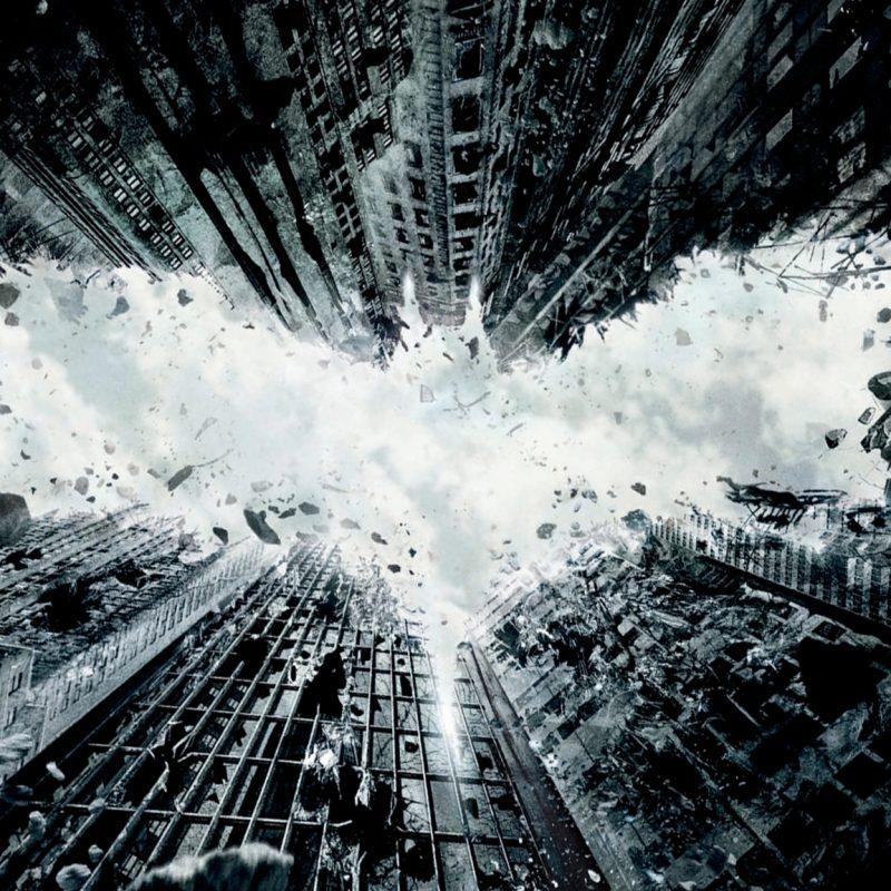 10 New Batman Dark Knight Wallpaper FULL HD 1080p For PC Background 2018 free download 207 the dark knight rises hd wallpapers background images 800x800