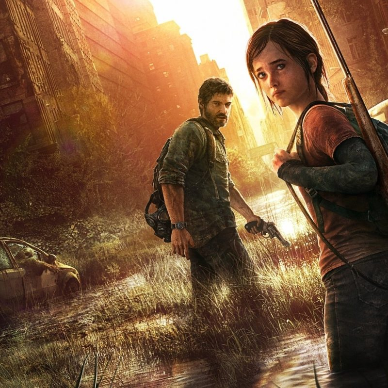 10 Best The Last Of Us Hd Wallpaper FULL HD 1080p For PC Background 2018 free download 209 the last of us hd wallpapers background images wallpaper abyss 1 800x800