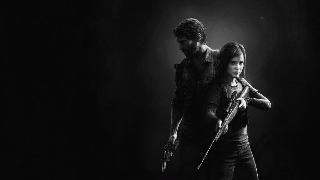 10 Most Popular The Last Of Us Desktop Wallpaper FULL HD 1080p For PC Background 2018 free download 209 the last of us hd wallpapers background images wallpaper abyss 1024x576