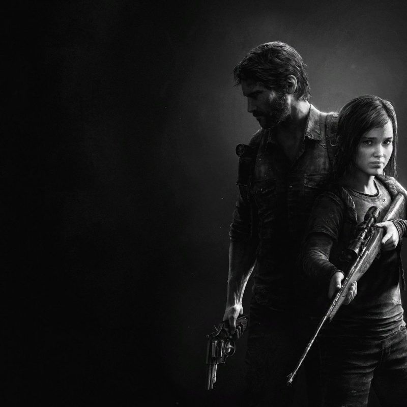 10 Best The Last Of Us Hd Wallpaper FULL HD 1080p For PC Background 2018 free download 209 the last of us hd wallpapers background images wallpaper abyss 2 800x800