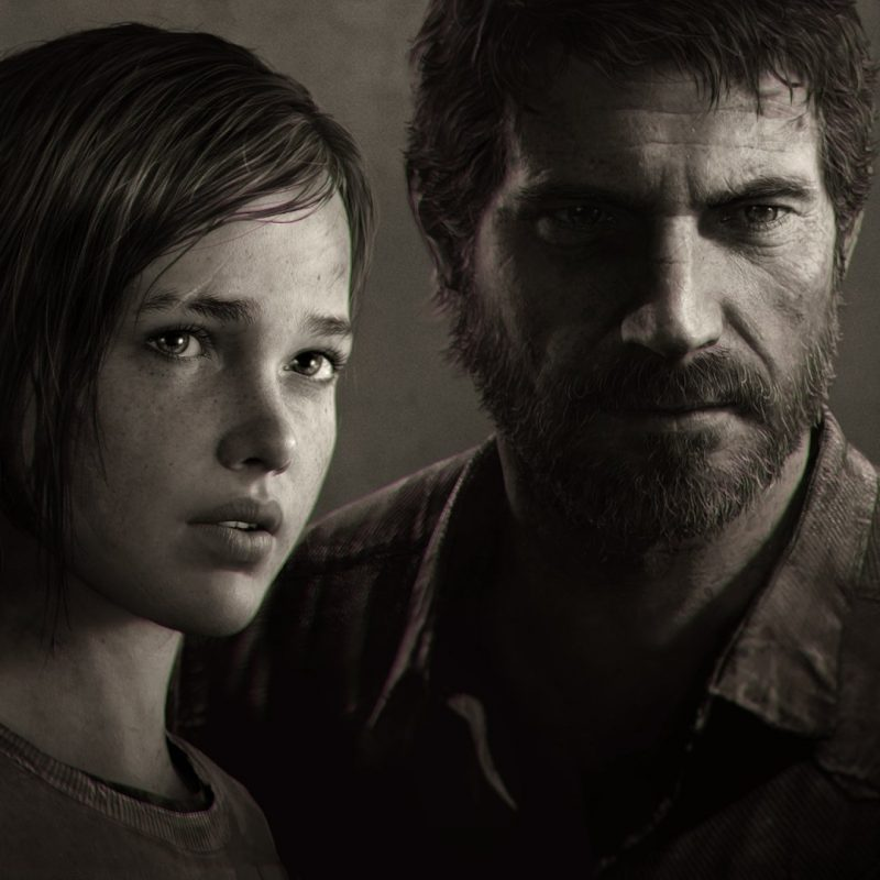 10 Best The Last Of Us Hd Wallpaper FULL HD 1080p For PC Background 2018 free download 209 the last of us hd wallpapers background images wallpaper abyss 3 800x800