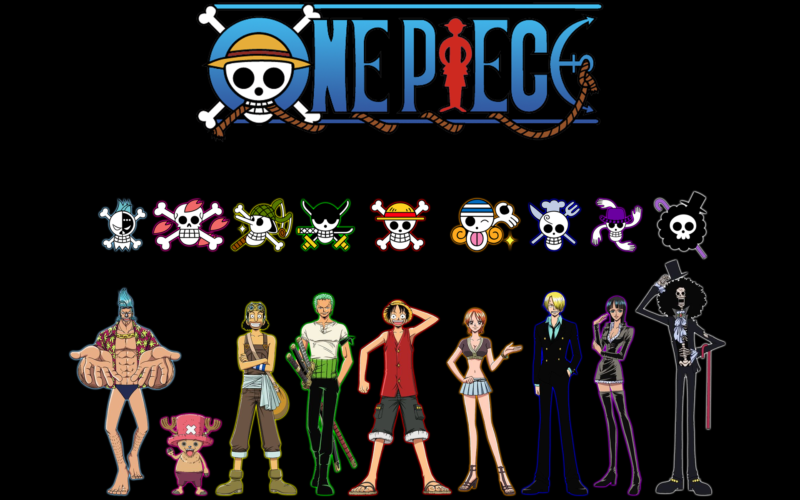 10 Best Wallpapers Hd One Piece FULL HD 1080p For PC Background 2018 free download 2091 one piece hd wallpapers background images wallpaper abyss 800x500
