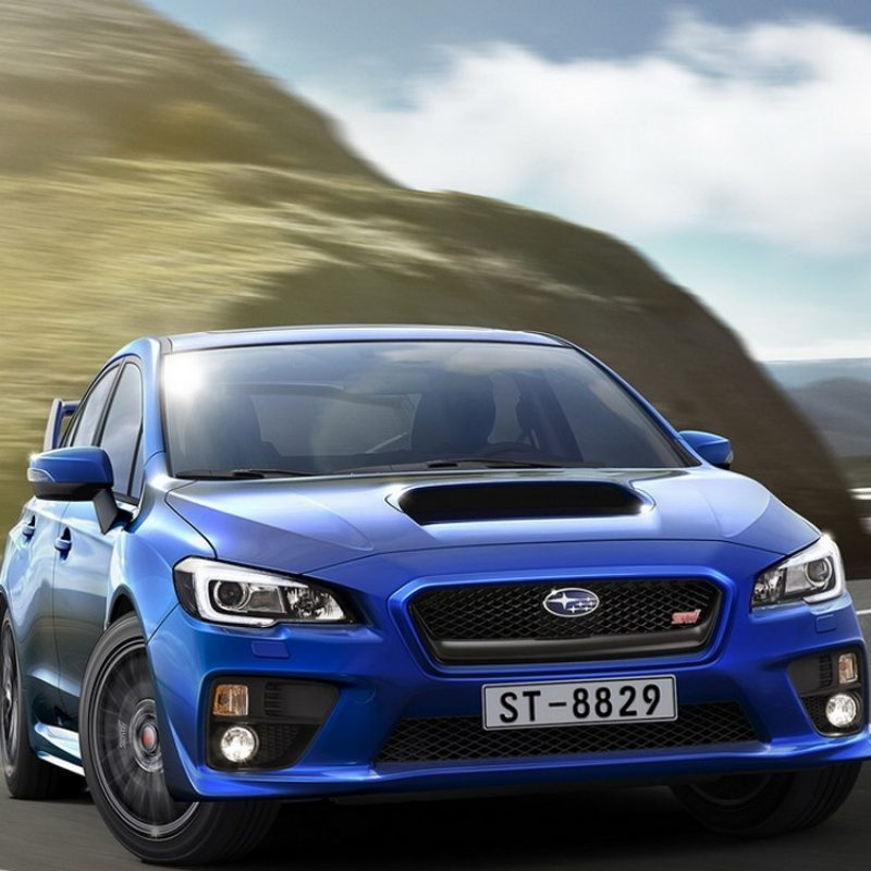 10 New Subaru Wrx Wallpaper Iphone FULL HD 1920×1080 For PC Desktop 2018 free download 2093 subaru sti logo wallpaper 800x800