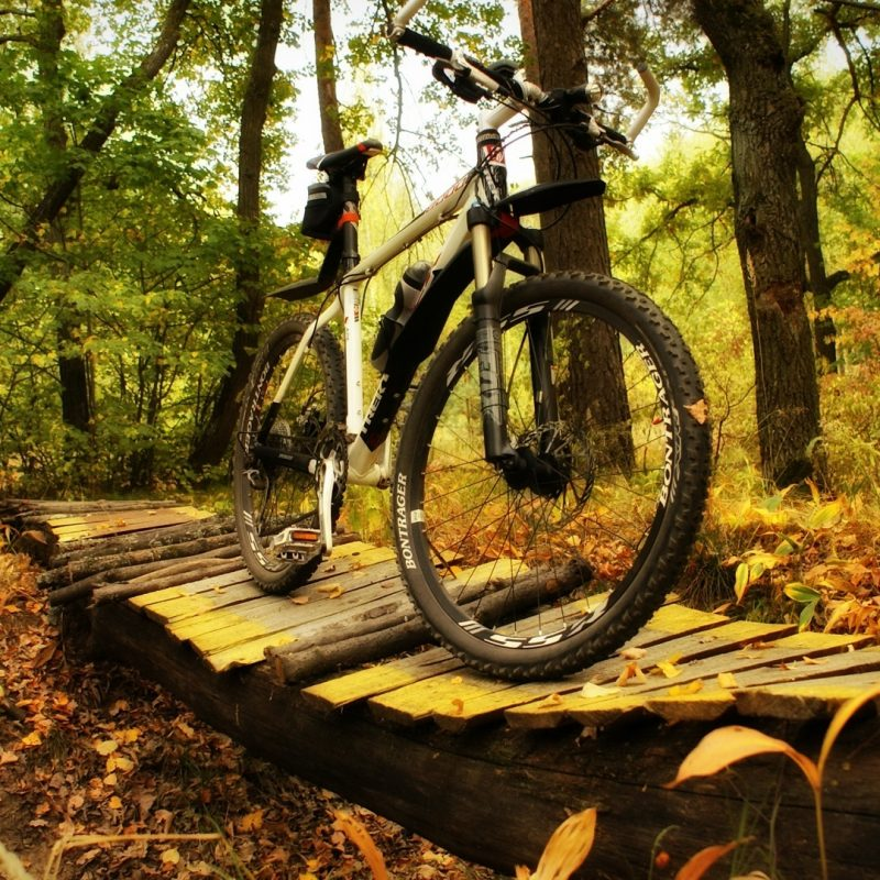 10 Most Popular Mountain Bike Desktop Wallpaper FULL HD 1920×1080 For PC Desktop 2018 free download 21 bikes desktop wallpapers e28794 857078 mountain bike photos 800x800