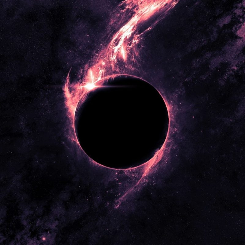 10 Most Popular Black Hole Desktop Background FULL HD 1920×1080 For PC Background 2018 free download 21 space desktop wallpapers 980734 black hole pics 800x800