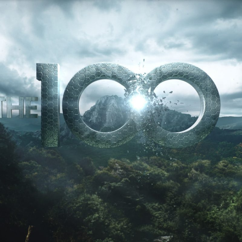 10 New The 100 Desktop Wallpaper FULL HD 1080p For PC Background 2018 free download 21 the 100 hd wallpapers background images wallpaper abyss 800x800