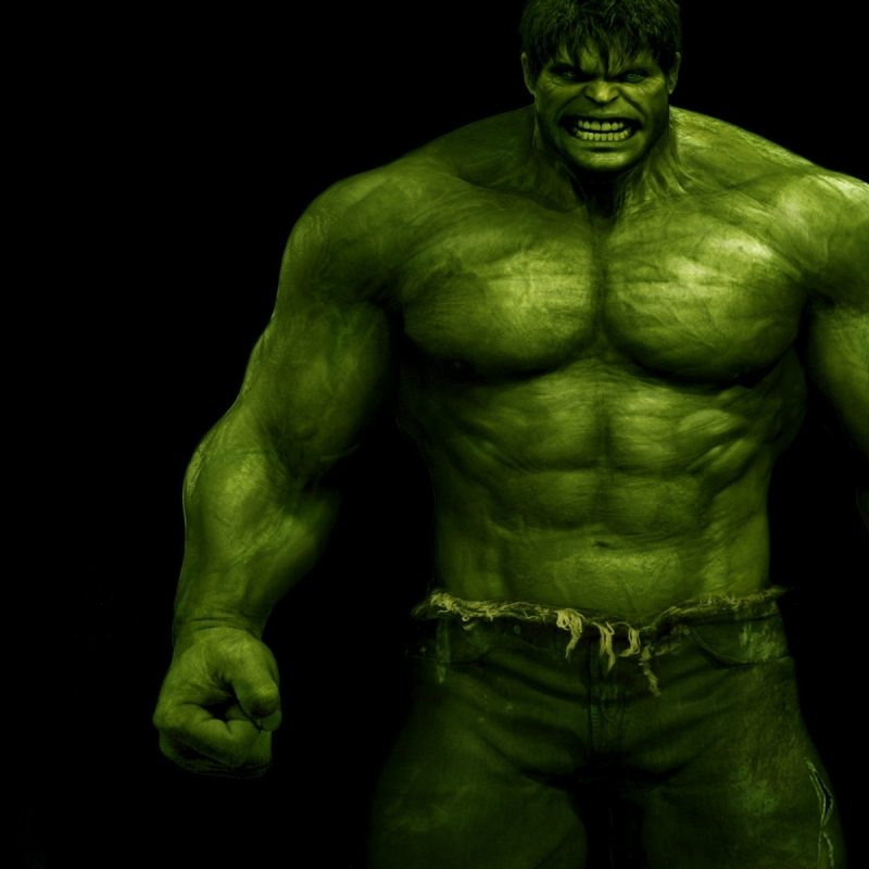 10 New Hulk Hd Wallpapers 1920X1080 FULL HD 1080p For PC Background 2018 free download 21 the incredible hulk fonds decran hd arriere plans wallpaper 1 800x800