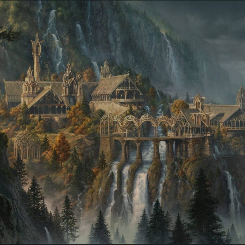 10 Top Wallpaper Lord Of The Rings FULL HD 1080p For PC Background 2020 free download 211 le seigneur des anneaux fonds decran hd arriere plans 1 800x800