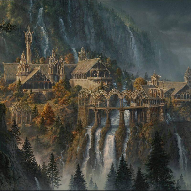 10 Latest Lord Of The Rings Wallpaper 4K FULL HD 1080p For PC Desktop 2018 free download 211 le seigneur des anneaux fonds decran hd arriere plans 4 800x800