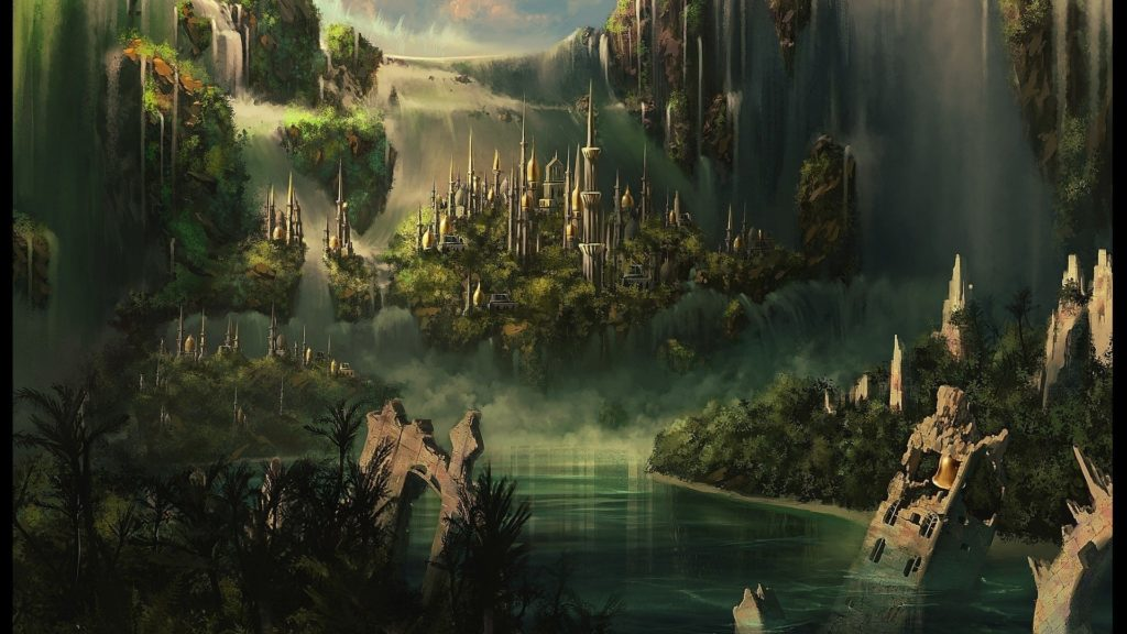 10 Most Popular Lord Of The Rings Landscape Wallpaper FULL HD 1920×1080 For PC Background 2020 free download 211 lord of the rings hd wallpapers background images 1024x576