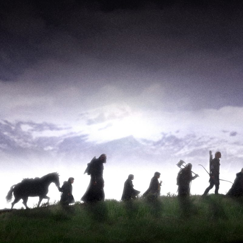 10 Latest Lord Of The Rings Desktop Wallpapers FULL HD 1080p For PC Background 2020 free download 211 lord of the rings hd wallpapers background images wallpaper 13 800x800