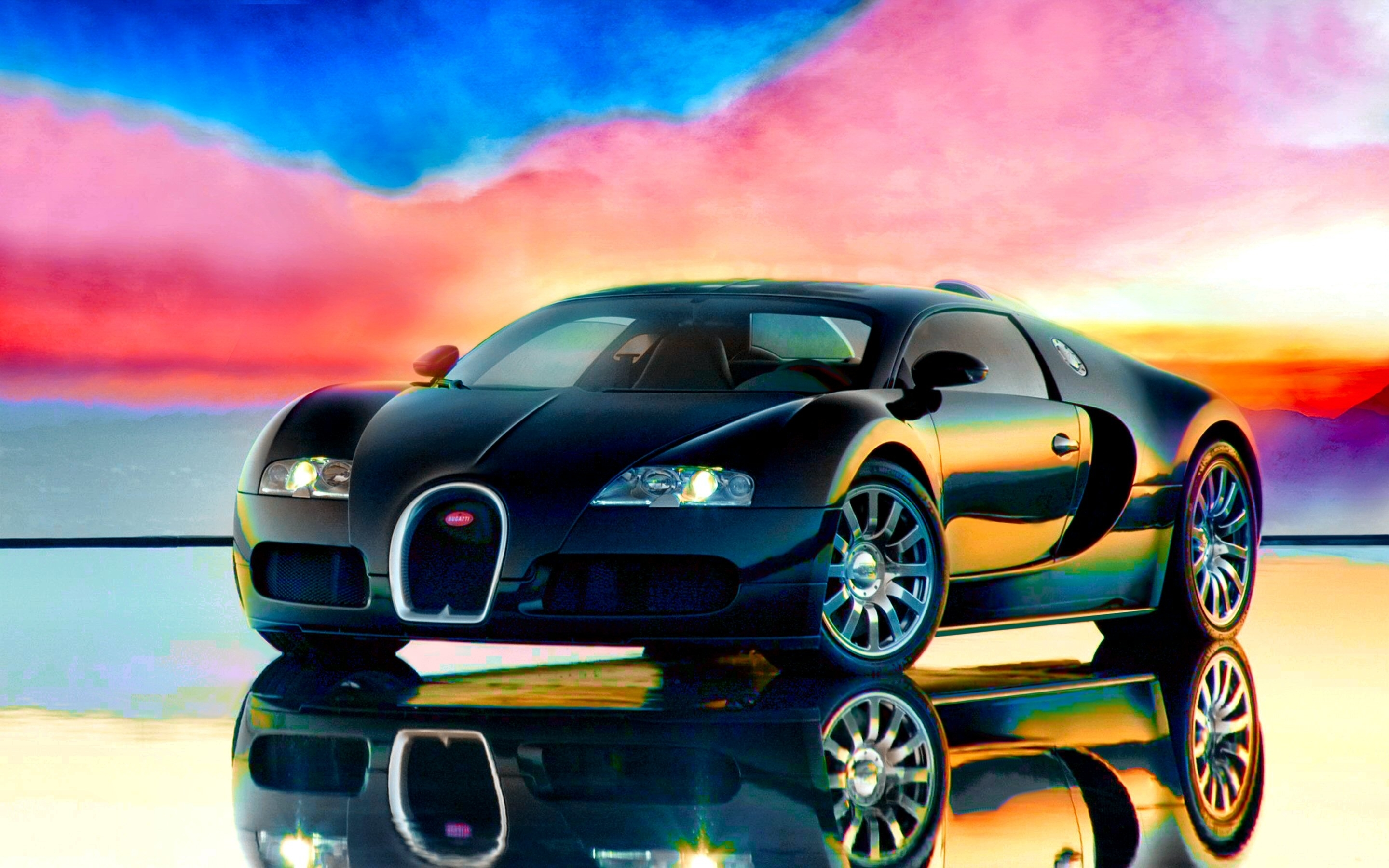 212 bugatti veyron hd wallpapers | background images - wallpaper abyss