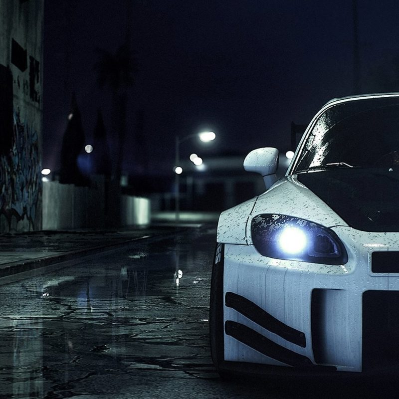 10 Most Popular Need For Speed Wallpaper FULL HD 1080p For PC Desktop 2018 free download 212 need for speed 2015 hd wallpapers background images 800x800