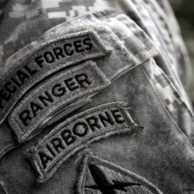 10 Top Us Army Ranger Wallpaper FULL HD 1080p For PC Desktop 2018 free download 2122 army ranger wallpaper 800x800
