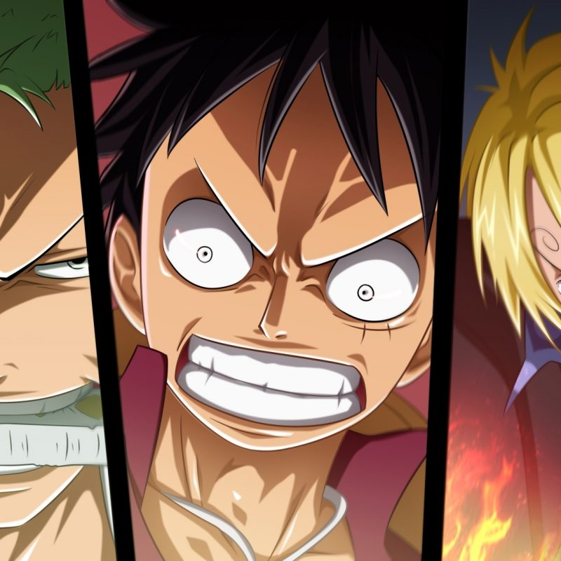 10 Most Popular One Piece Sanji Wallpaper FULL HD 1920x1080 For PC Background 2018