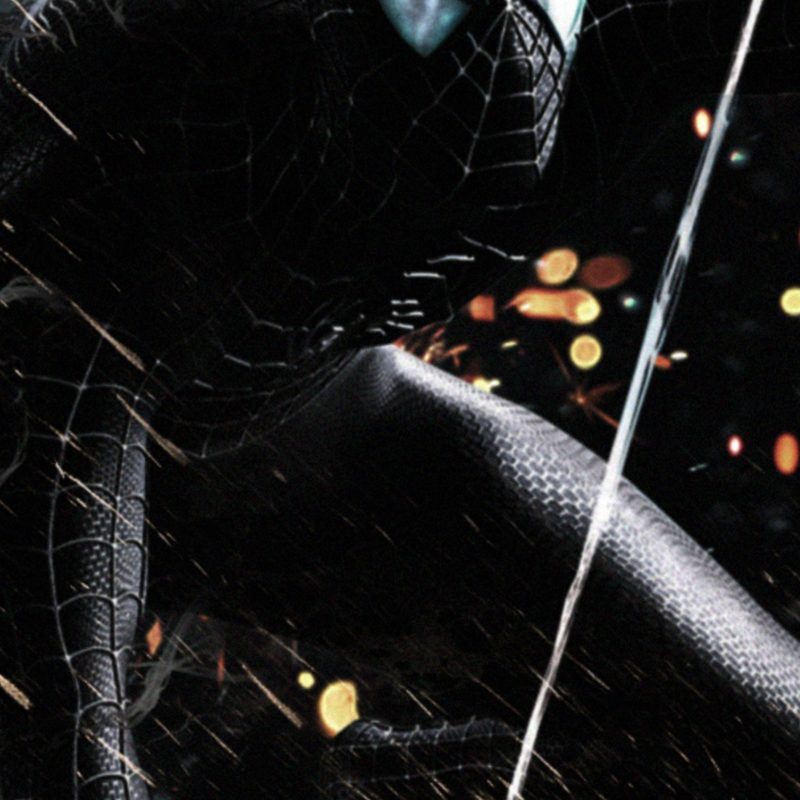 10 New Pictures Of Black Spiderman FULL HD 1920×1080 For PC Desktop 2018 free download 2160x3840 black spiderman sony xperia xxzz5 premium hd 4k 800x800