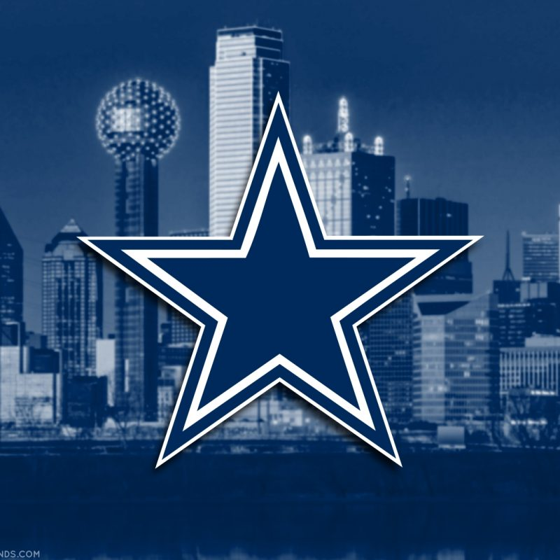 10 Latest Dallas Cowboys Wallpaper 2016 FULL HD 1920×1080 For PC Background 2018 free download 2170 2016 dallas cowboys wallpaper 1 800x800