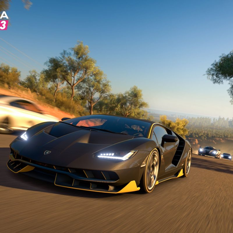 10 New Forza Horizon 3 Wallpaper FULL HD 1080p For PC Desktop 2020 free download 218 forza horizon 3 hd wallpapers background images wallpaper abyss 800x800