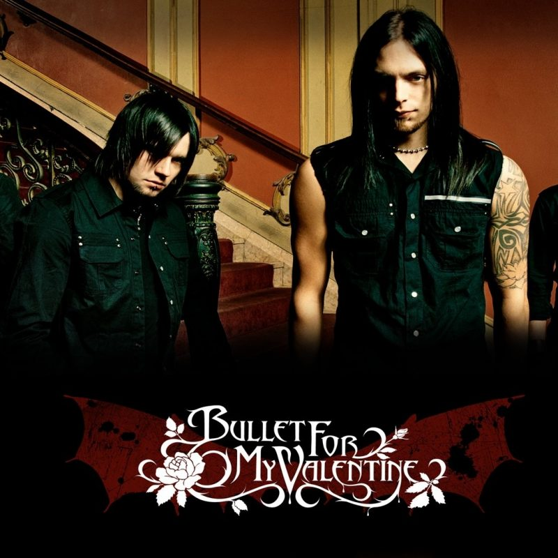 10 Top Bullet For My Valentine Wall Paper FULL HD 1080p For PC Background 2020 free download 22 bullet for my valentine hd wallpapers background images 1 800x800
