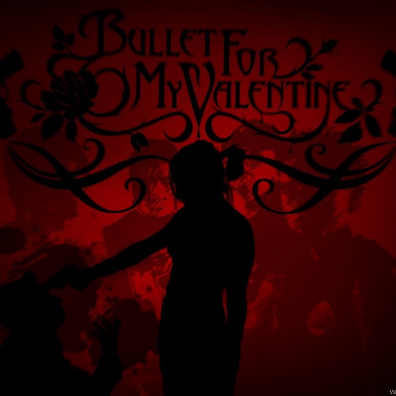 10 Top Bullet For My Valentine Wall Paper FULL HD 1080p For PC Background 2020 free download 22 bullet for my valentine hd wallpapers background images 2 800x800