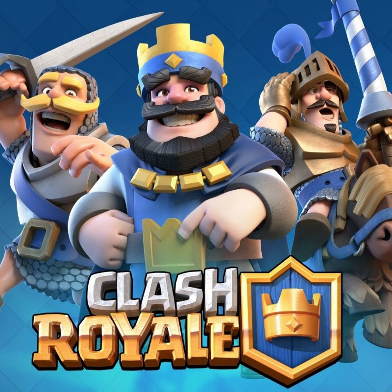 10 Top Clash Royale Wallpaper Hd FULL HD 1080p For PC Desktop 2018 free download 22 clash royale hd wallpapers background images wallpaper abyss 800x800