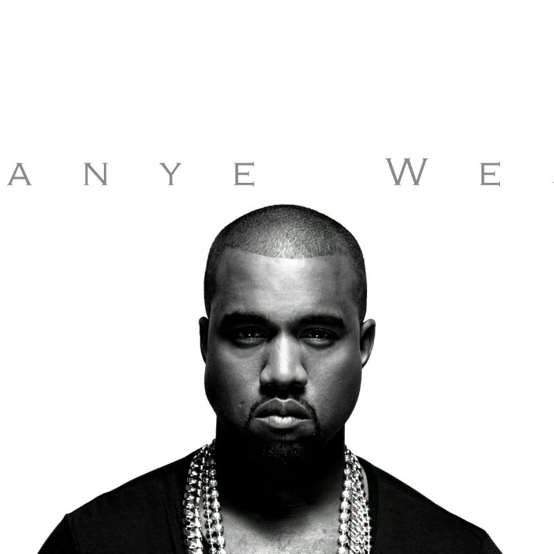 10 Top Kanye West Wallpaper Hd FULL HD 1080p For PC Background 2020 free download 22 kanye west hd wallpapers background images wallpaper abyss 800x800