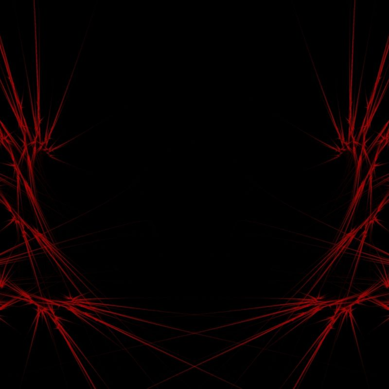 10 Best Cool Backgrounds Red And Black FULL HD 1920×1080 For PC Background 2018 free download 22 red black wallpapers backgrounds images freecreatives 800x800