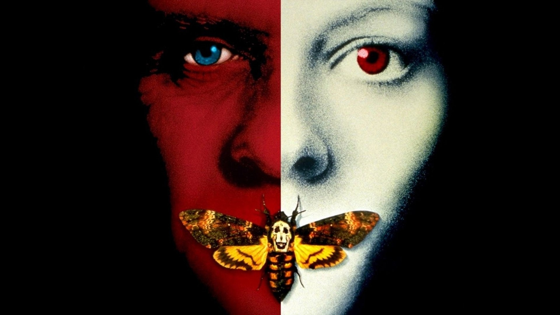 22 the silence of the lambs hd wallpapers | background images